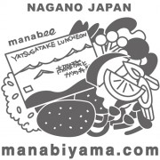 山口 マナビ
