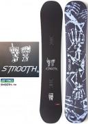 Artwork for snowboarding