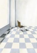 [Infomation]  Tomoko Furuya Soro Art Show