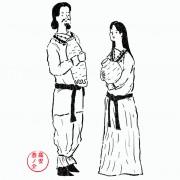 髙安恭ノ介