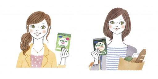 : KADOKAWA『からだがかたい人でもラクに開脚できるようになる本』表紙