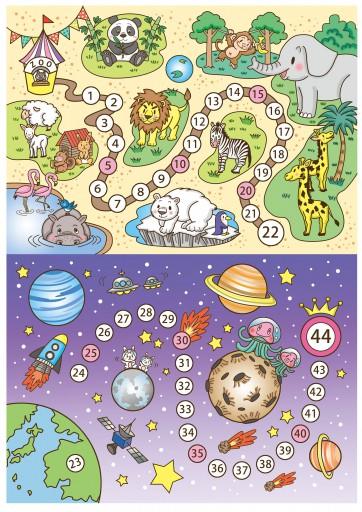 : 小学校英語教材book1