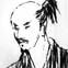 『ジェイノベル』(実業之日本社)挿絵