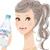 資生堂サイト「Beauty&Co」サントリー×星野リゾートコラボ企画