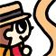 フリーペーパー『suumo新築マンション 埼玉県版2015.5.26』本文イラスト2