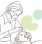 デンタル治療に関するリーフレット
