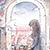 """""""Windowside""""(Mina Kawai)"""