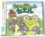 日本民話シリーズボイスドラマCD「生まれ変わったカエル」