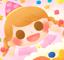 『誕生日おめでとう』(ミキ)