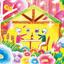 """Spring Calender""(Yuji Hikino)"